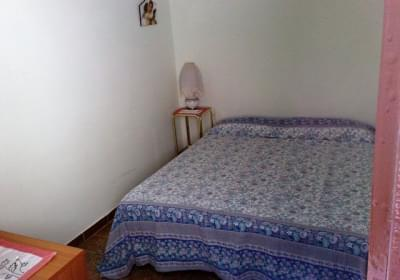 Casa Vacanze Cefalu'